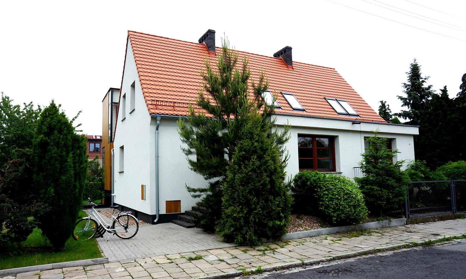 holenderska (7)